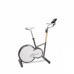 Vélo d'appartement SFE 012 de Stil-Fit