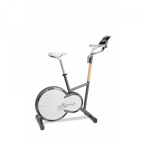 Stil-Fit exercise bike SFE-012