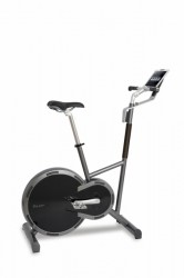 Stil-Fit exercise bike SFE-012 Black Edition
