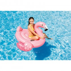 Intex RideOn Flamingo