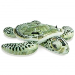 Intex RideOn Realistic Sea Turtle