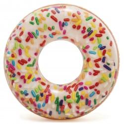Intex zwemband Sprinkle Donut Tube