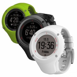 Suunto AMBIT 3 RUN (HR)