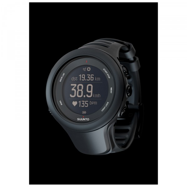 Montre connectée Suunto AMBIT3 PEAK