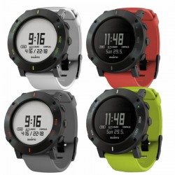 Suunto Core White Crush 2015