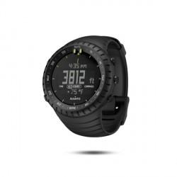 Suunto Core All Black montre pour l'usage extérieur Detailbild