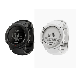 Suunto Core Alu outdoor-ur