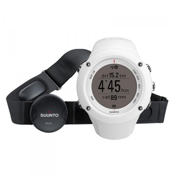 Suunto Ambit2 R (HR) GPS Sports Watch