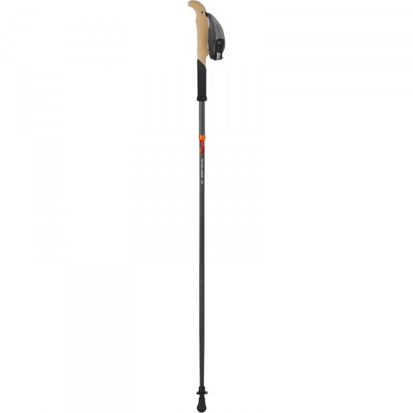 Swix Trecking Pole Sonic Carbon