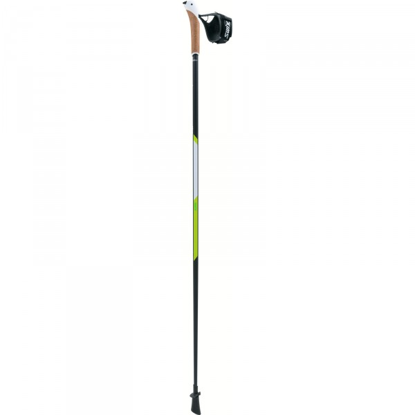 Swix CT4 PC-Click-Just Go Sport