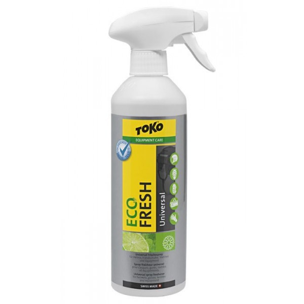 Toko Eco Universal Fresh 500 ml