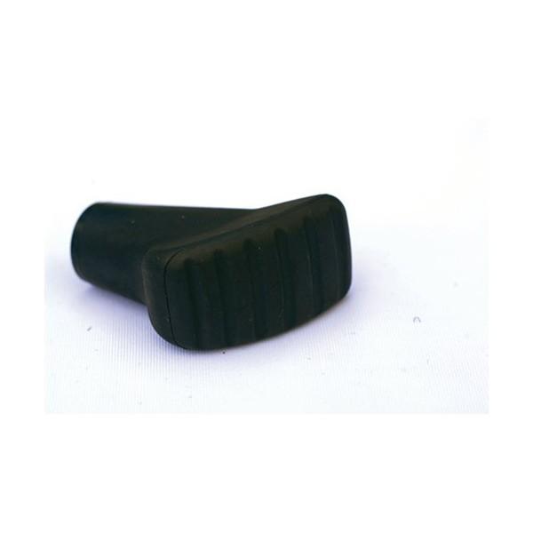 Swix Rubber pads