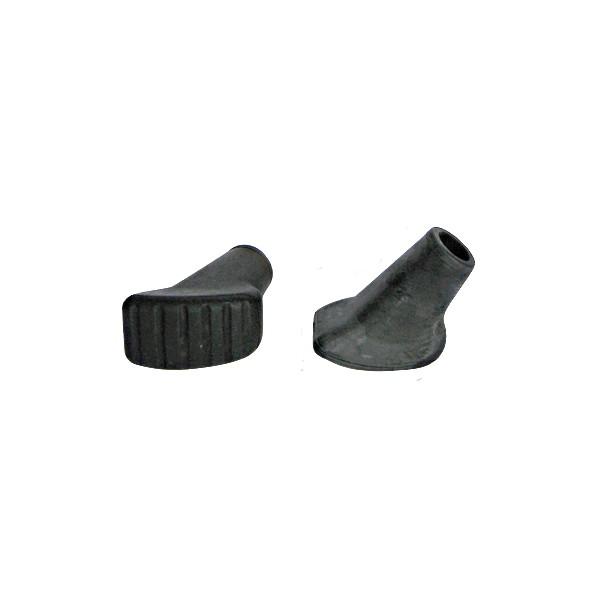 Swix Asphalt pads for Just-Go-Sport tip