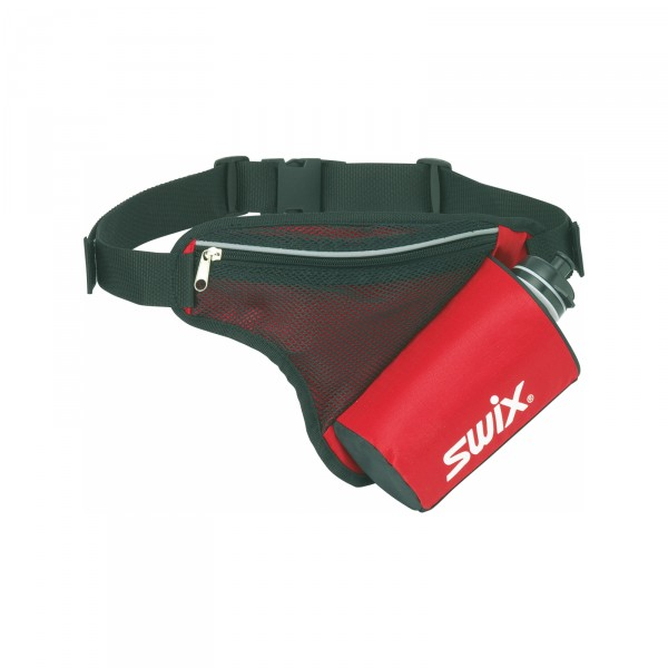 Swix Drinking Bottle Belt incl. bottle
