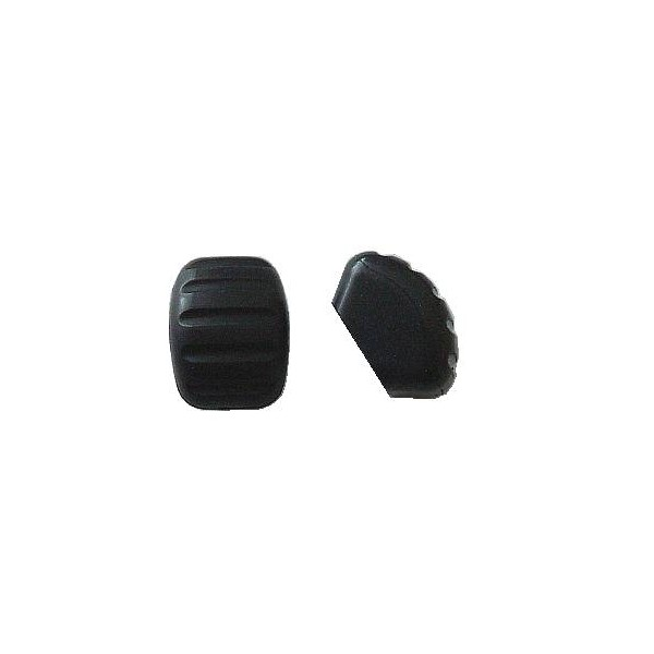 Swix Asphaltpads for Twist & Go spids