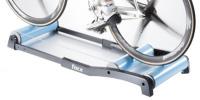 Cyklistický válcový trenažér Tacx ANTARES T1000 Detailbild