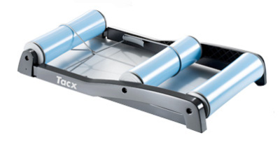Rouleaux Tacx ANTARES