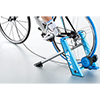 Tacx cycletrainer Blue Matic purchase online now
