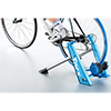 Tacx Cycletrainer Blue Twist purchase online now