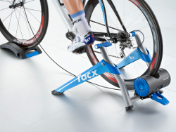 Trenażer Tacx Booster T2500