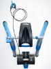 Trenażer Tacx Booster T2500 Detailbild