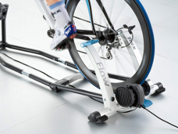 Tacx VR-Trainer Flow Multiplayer T2220