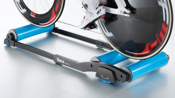 Tacx rouleaux Galaxia