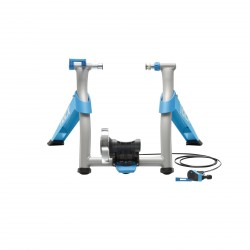 Tacx bike trainer Satori Smart purchase online now