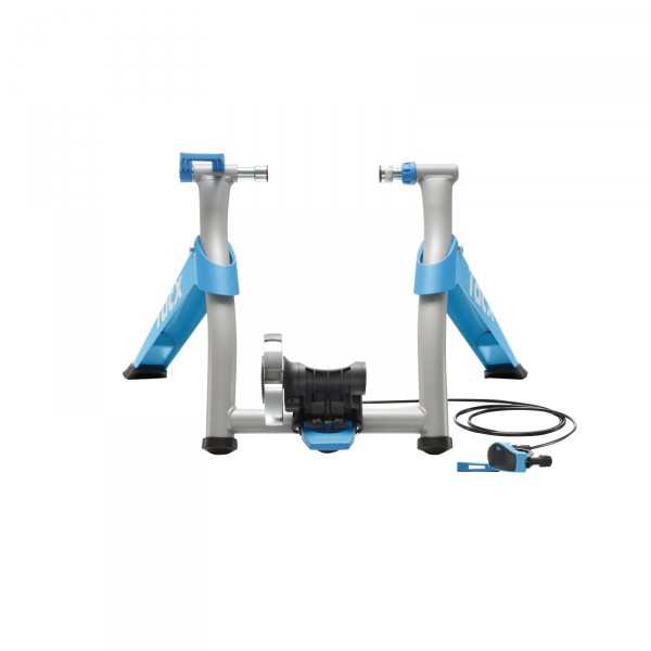 Tacx bike trainer Satori Smart