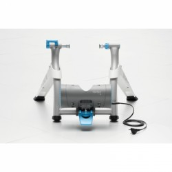 Tacx bike trainer Vortex Smart purchase online now
