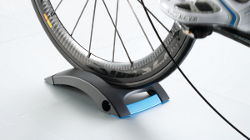 Tacx Skyliner front wheel support T2590