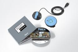 Tacx Upgrade Smart for PC connection Kup teraz w sklepie internetowym