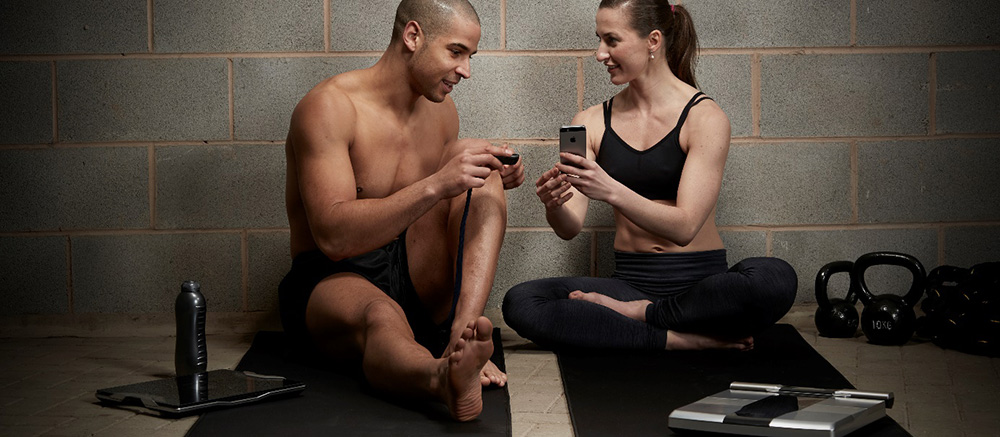 Body würzburg massage to body Massage in