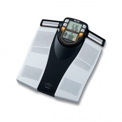 Tanita body analysis scales BC 545 N purchase online now