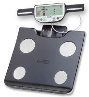 Tanita kropsanalysevægt BC601