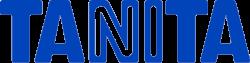 Tanita Logo