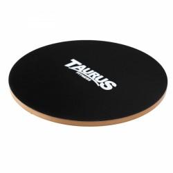 Taurus Wooden Balance Board