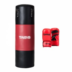 Taurus punching bag Pro 1 purchase online now