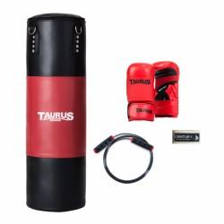 Taurus Boxset 2 | Bokssport