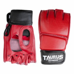 Taurus MMA boxing glove Deluxe purchase online now