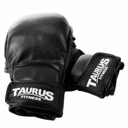 Taurus MMA boxing glove Pro nyní koupit online