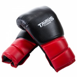 Taurus boxing glove PU Deluxe purchase online now