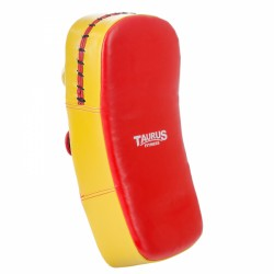 Taurus Strike Pad purchase online now