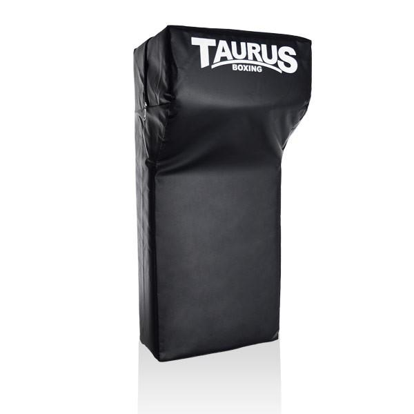 Bouclier de frappe Taurus XXL Coup de pied