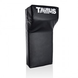 Taurus Kick and punch pad XXL Combo purchase online now