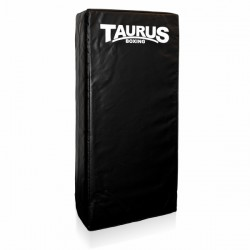 Taurus Kick and punch pad XXL purchase online now
