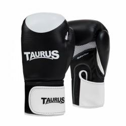 Taurus Boxhandschuhe Performance
