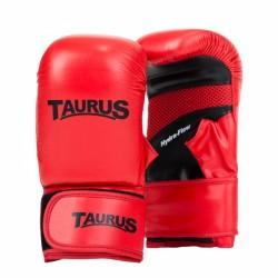 Taurus bokshandschoenen premium runderleer