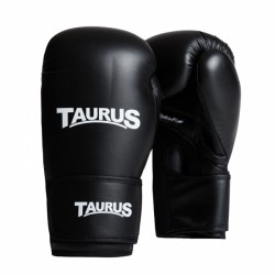 Taurus Bokshandschoenen Passion