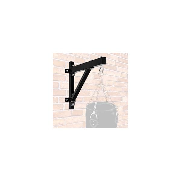 Taurus vægophæng til boksesække